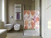 JFX200-2513:浴室