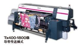 Tx400-1800B