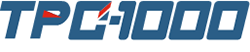 TPC-1000 logo