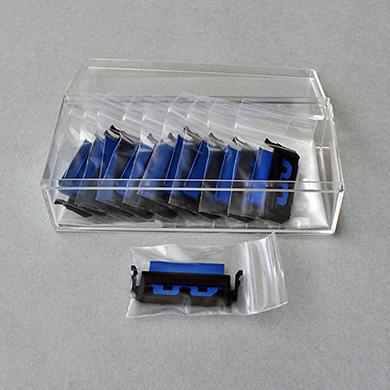 SPA-0134 Wiper kit 33S