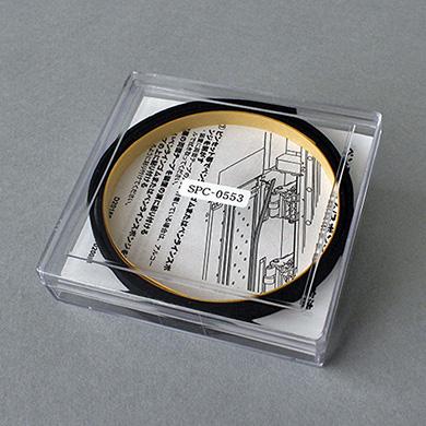 SPC-0553 Pen-line sponge30-60