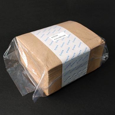 SPC-0499 KIM TOWEL