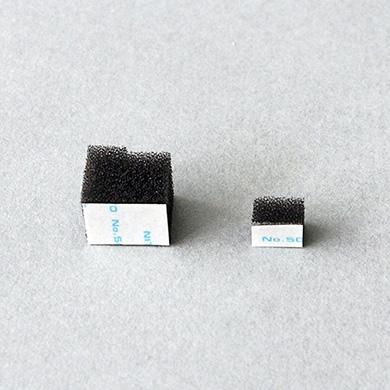 SPC-0578 Wiper Sponge Set