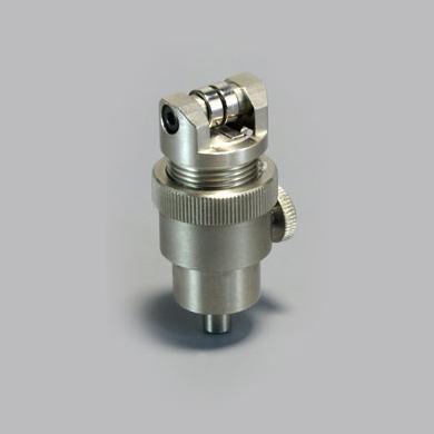 SPA-0113 Cutter holder 2N