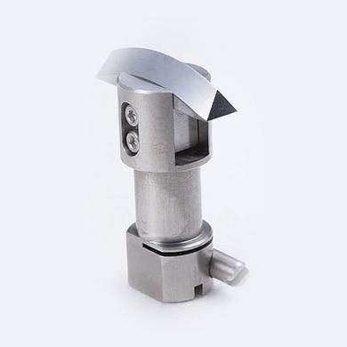 SPA-0124 Creasing plate YN