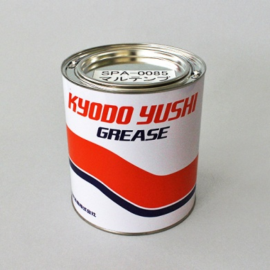 SPA-0085 Grease