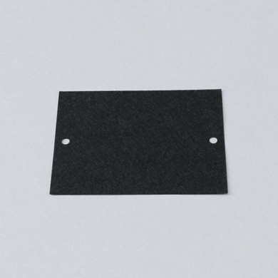 SPC-0630 Head fan filter set