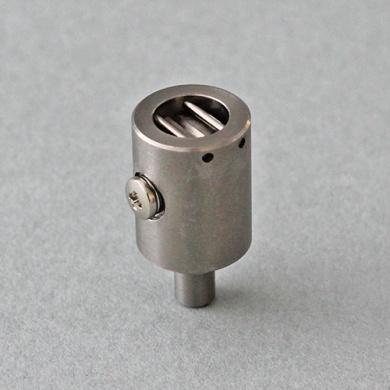 SPA-0260 Cutter holder 07L
