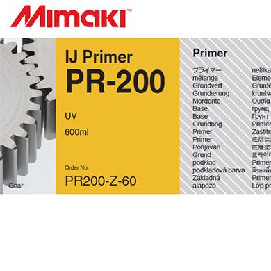 PR200-Z-60 IJ Primer PR-200 600ml Pack