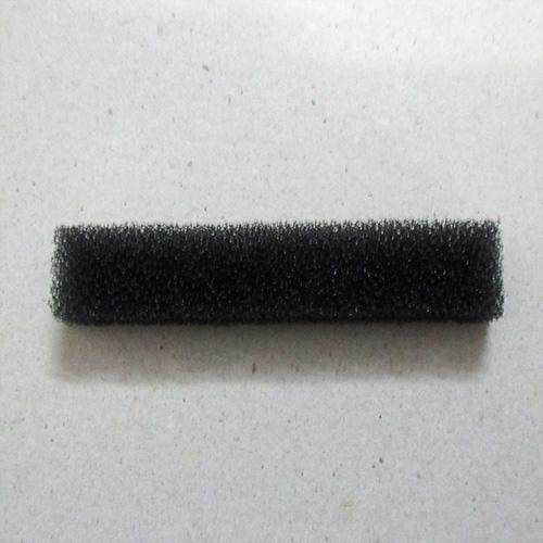 SPC-0816 MIST ABSORPTION FILTER 10 sheets (7151)