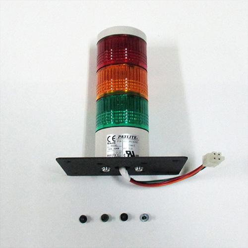 OPT-J0398 UJF-7151plus PILOT LAMP