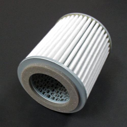 SPC-0226 Filter element